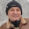 Владимир, 64, г.Днепр