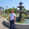 Александр, 31, г.Горные Ключи