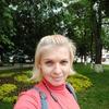 Алёна, 37, г.Норильск
