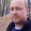 Александр, 33, г.Люберцы