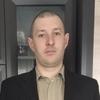 Антон, 34, г.Кривой Рог