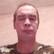 виктор, 45, г.Заринск