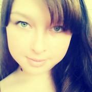 Наталья, 25, г.Шахтерск