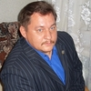 shera1a, 47, г.Зарайск