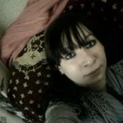 Эльвина, 26, г.Янаул