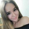 юля, 28, г.Ставрополь