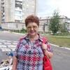 Елена, 61, г.Усть-Кут