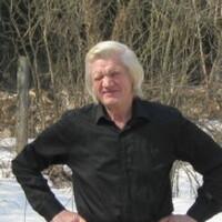 ВАЛЕРИЙ, 72 года, Овен, Москва