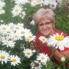 Olga, 55, Manchester
