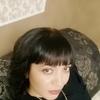 Valli, 35, г.Барнаул