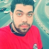 Ahmed, 28, Dubai