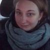 Veronika, 27, г.Владимир