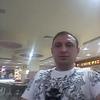 Artakl, 37, г.Ереван