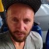 Yaro, 39, г.Кирьят-Бялик