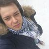 Danny, 26, г.Ростов-на-Дону