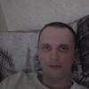 Sutuj, 30, г.Волхов