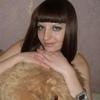Алина, 29, г.Калининград