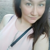 Oksana, 27, г.Пермь