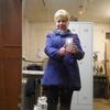 Asya, 58, г.Зеленоград