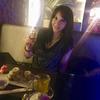 Katrin, 29, г.Одесса