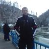 Дмитрий, 37, г.Ангарск