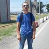 Александр, 23, г.Керчь