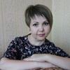 Елена, 38, г.Шелаболиха