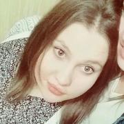 Дария, 26, г.Новопавловск