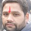Shekhar Shukla, 30, г.Gurgaon
