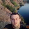 Макс, 26, г.Мариуполь