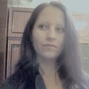 Ирина, 28, г.Родники