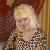 Ирина, 52, г.Белгород