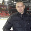 Вадим, 39, Мелітополь