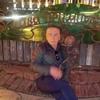 Алик, 52, г.Запорожье