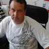 Sergey, 56, Chistopol