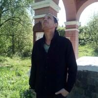 Дони, 41 год, Телец, Москва