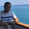 павел, 36, г.Конаково