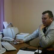 Дмитрий Коротков, 49, г.Ярославль