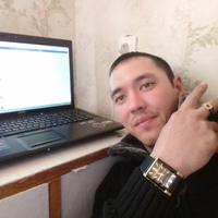 Эдуард Мельников, 34 года, Лев, Дедовичи