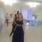 Мария Карпенко, 29, г.Астрахань