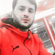 Mish 29 Душанбе