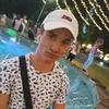 Евгений, 21, г.Харьков