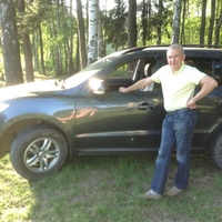 Александр, 58 лет, Близнецы, Москва