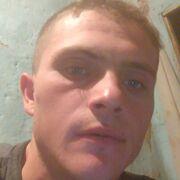 Семён, 21, г.Михайловка