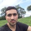 Yerj, 27, Balashikha
