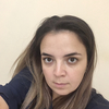 Lena, 31, г.Targu-Mures