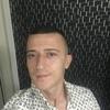 Senol, 36, г.Tetovo