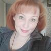 Татьяна, 42, г.Псков