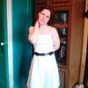 Екатерина, 29, г.Печоры