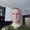 Дмитрий, 40, г.Елизово